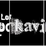 Los Rockavier Mas allá del Rock and Roll! -Entrevista