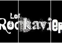 Los Rockavier Mas allá del Rock and Roll!