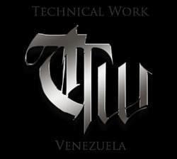 TW Technical Work