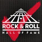 Nominados al Rock and Roll Hall of Fame 2017