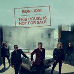"""Bon Jovi estrena el vídeo de """"Knockout"""""""