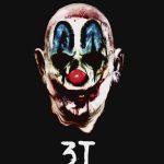 """31"" de Rob Zombie"