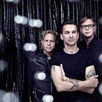 Depeche Mode Nuevo Disco y Gira
