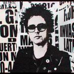 """Green Day lanza el video de """"Ordinary World"""""""