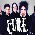 """La gira """"The Cure 2016"""""""