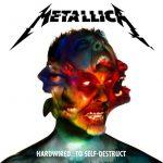 """Metallica """"Atlas, Rise"""" Video Oficial en Vivo"""