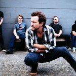 Pearl Jam ingresará al The Rock and Roll Hall of Fame en 2017