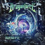 Dragonforce y su próximo álbum Reaching Into Infinity
