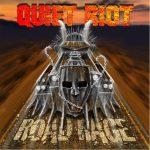 Quiet Riot confirma nuevo disco Road Rage