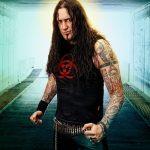 """""""Nunca conseguirás hacerte rico con el maldito thrash metal"""" según Schmier de Destruction"""