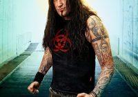 «Nunca conseguirás hacerte rico con el maldito thrash metal» según Schmier de Destruction