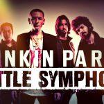 Linkin Park Battle Symphony Lyric Video