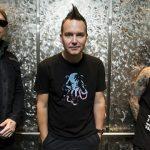 """Blink-182 """"Misery"""" extraido de su album California Deluxe"""