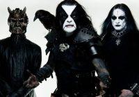 Abbath Deja el Escenario del Inferno Metal Festival