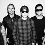 Avenged Sevenfold, God Damn Nuevo Video
