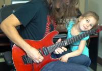 Kiko Loureiro: Esto es lo que sucede cuando trato de tocar la guitarra en casa