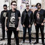 """Escucha lo Nuevo de Papa Roach """"American Dreams"""""""