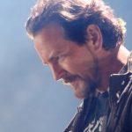 Inducción de Pearl Jam al Rock & Roll Hall Of Fame
