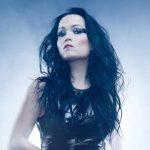 Tarja Turunen Conferencista de Heavy Metal en Universidad de Finlandia