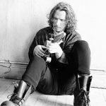 Chris Cornell Fallece de Manera Repentina