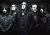 "Motionless in White ""Eternally Yours"""
