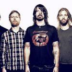 "Foo Fighters estrenan ""The Sky Is a Neighborhood"" En Vivo"