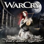 """WarCry Comparte su Ultimo Álbum """"Donde el Silencio se Rompió..."""""""
