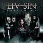 """LIV SIN y su álbum """"Follow me"""""""