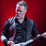 """Metallica """"Now That We're Dead"""""""