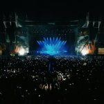 Arranca el Download Festival Madrid 2017