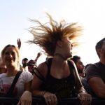 Download Festival Madrid 24 de Junio