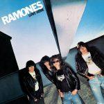 """40 Años de """"Leave Home"""" de Ramones, lo celebran con una Reedicion"""