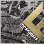 "Foo Fighters Nuevo Video ""Run"""
