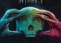"""In Flames """"Save me"""""""