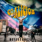 "Coalición ""Resistencia"""