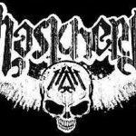 "Maskhera Estrena Nuevo Álbum ""Maskovers"""