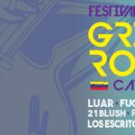 Festival Grita Rock Caracas