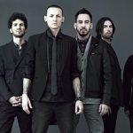 Primer Comunicado de Linkin Park tras el suicido de Chester