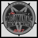 """Se Busca Jurado para los Premios Melomaniac """"Rock & Metal"""" Venezuela"""