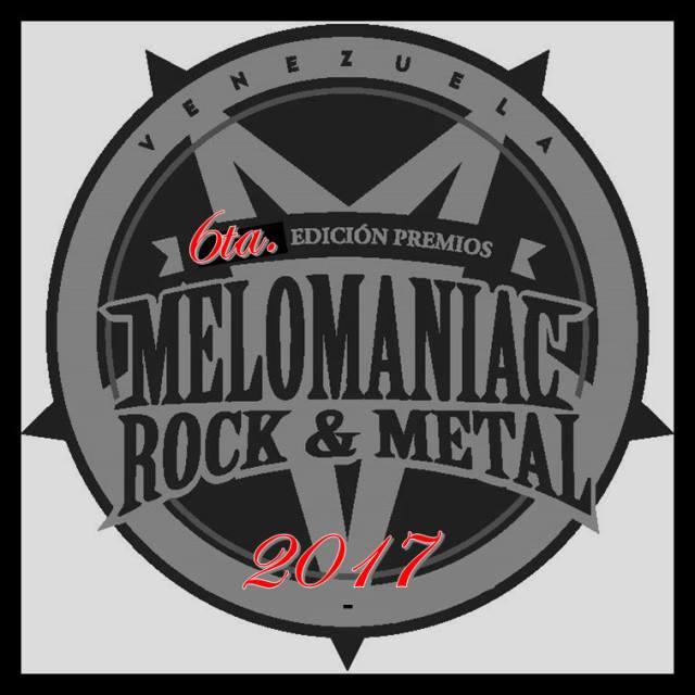 Se Busca Jurado para los Premios Melomaniac «Rock & Metal» Venezuela