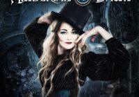Amberian Dawn Proximos al Lanzamiento de «Darkness of Eternity»