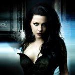 """Evanescence con Nueva Version de """"BRING ME TO LIFE"""""""