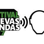 Bandas Participantes a los Circuitos Nuevas Bandas 2017