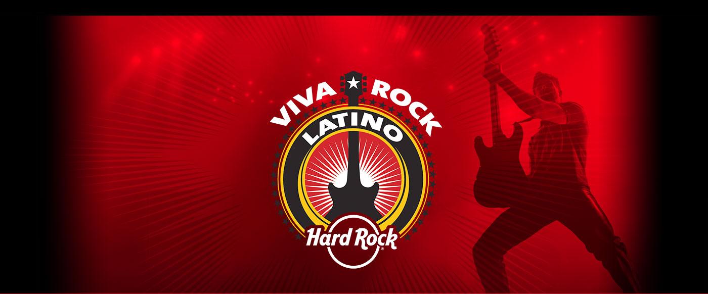 Viva Rock Latino La Batalla de las Bandas 2017 -Caracas-