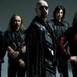 """Judas Priest publicarán """"Firepower"""", a principios de 2018"""