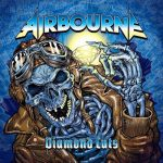 """Airbourne Documental """"It's All For Rock n Roll"""""""
