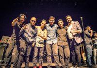 Crónica SibeliusFest 2017 Venezuela