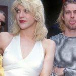 Courtney Love no quiere que se muestren las fotos de la muerte de Kurt Cobain