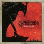 "Tribulation Nuevo Vídeo ""The Lament"" perteneciente a ""Down Below"""