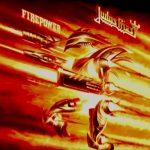 "Judas Priest adelanta ""Firepower"""